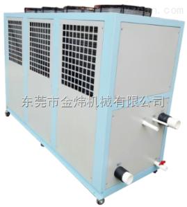 JV-30AC风冷热泵式冷水机组