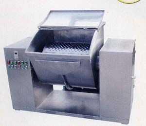 ZJP自動膠塞漂洗機