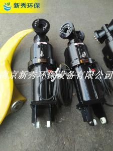 QJB1.5/4-1100/4-115PQJB1.5/4-1100/4-115P潜水推流器价格