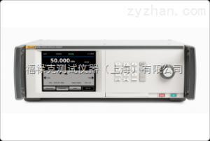 模块式压力控制器