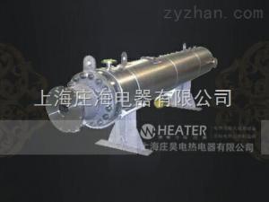 鑄鋁加熱器鑄鋁加熱器