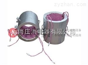 陶瓷電熱圈陶瓷電熱圈