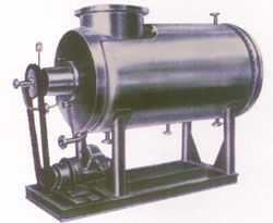 XZN旋转蒸发、浓缩器