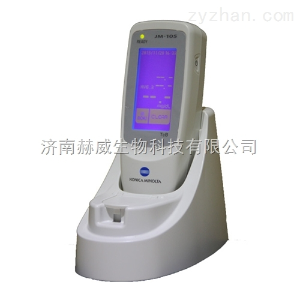 JM-105黃疸測量儀廠家