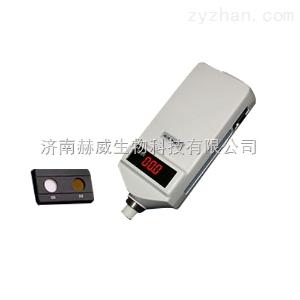 JD-2黃疸檢測儀廠家