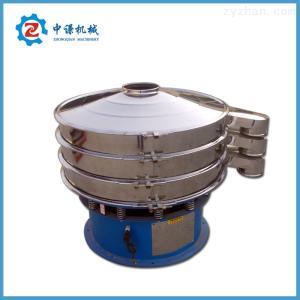 ZQC-600中谦品牌 浆液过滤筛 适用豆浆 果汁 糖水 饮料