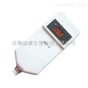 JH-2黃疸測定儀廠家
