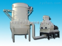 寵物食品生產設備粉碎設備(圖)