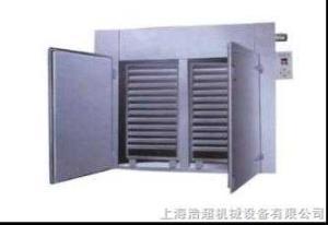 HC型隧道滅菌烘箱
