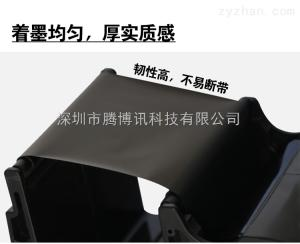 C-210T麗標線號套管印字機