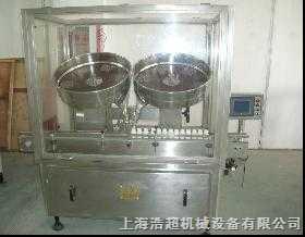 HC-60數片機