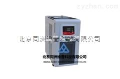 D6实验室小型冷水机 不占空间 冰点(D)系列