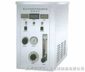 15克臭氧發生器