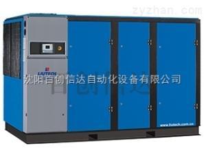 LU110-250 IVR