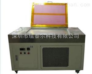 RTE-DW150拆屏专用冷冻机价格