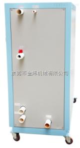 JV-8WC衡水冷冻机;制冷机械|制冷机械制造商