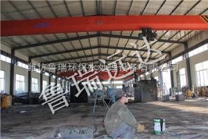 杭州次氯酸鈉發生器結構