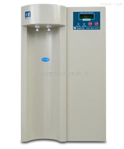 UPR-II-5/10T優普UPR系列純水器(臺上式實驗室純水器)