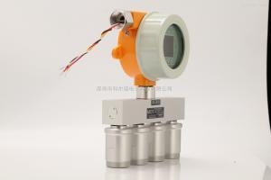 MOT200-O3臭氧检测仪固定式臭氧检测仪