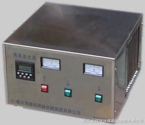 臭氧消毒機、空氣殺菌消毒機、不銹鋼臭氧發生器