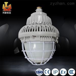 鋼鐵廠用60wLED防爆燈,60w鋼鐵廠用led防爆燈