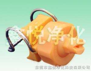 26988RS系列可調球形噴嘴,空心錐心噴嘴,實心錐形噴嘴,扇形噴嘴