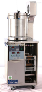 YJX20/1+1(50-250)D東華原雙循環中藥自動煎藥機