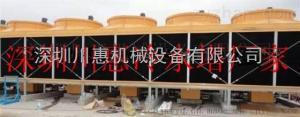 多种型号沙井工业循环水冷却水塔