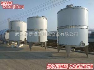 Kl-18上海Kl-18不銹鋼結晶罐