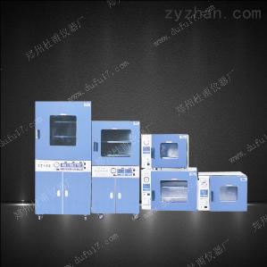 DZF-6050真空.恒温干燥箱