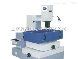 電火花線切割機床DK7780/數控線切割機/中走絲
