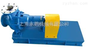 YPLX螺旋离心泵螺旋离心泵、活鱼输送泵