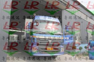 武漢次氯酸鈉發生器促銷價