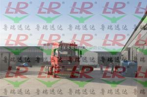 南京電解法二氧化氯發生器供應廠家