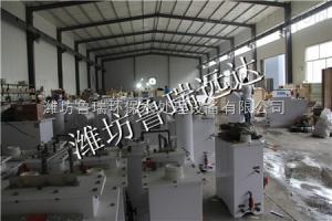 西藏次氯酸鈉發生器銷售熱線
