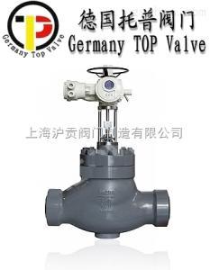 60S00德国进口高加疏水调节阀