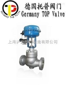 60S00德国进口疏水调节阀