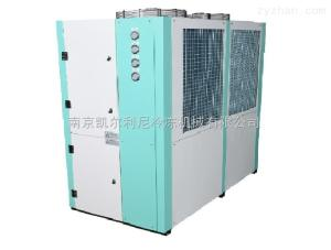 乳化罐冷却制冷机