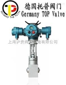 60Q00德國進口主蒸汽疏水閥