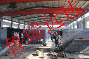 梧州二氧化氯发生器供应商家