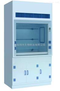 歐萊博PP通風柜1.2米OLB-1200PP|PP通風柜報價