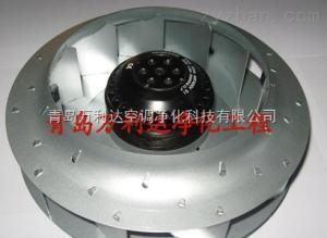 FFU風機過濾器單元價格