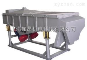RA-1020直線篩 直線篩價格 直線篩批發