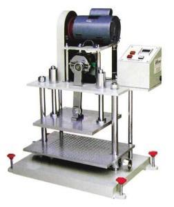 塑膠壓縮試驗機