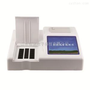 HM-NS12尿素检测仪