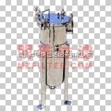 MZLD袋式過濾器生產廠家/專業袋式過濾器價格