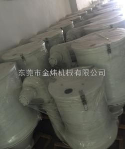 JHD-400蘇州料斗干燥機