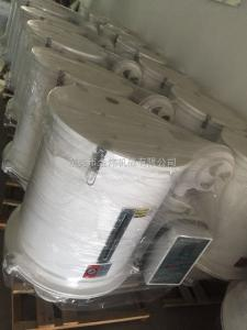 JHD-300贵州料斗型干燥机