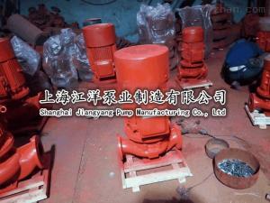 消防泵XBD90/17-100L*價格是多 少錢