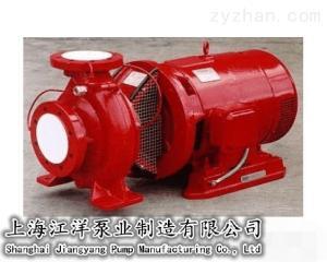 消防泵XBD50/16-80L電動江洋泵XBD50/16-80L業、批發價